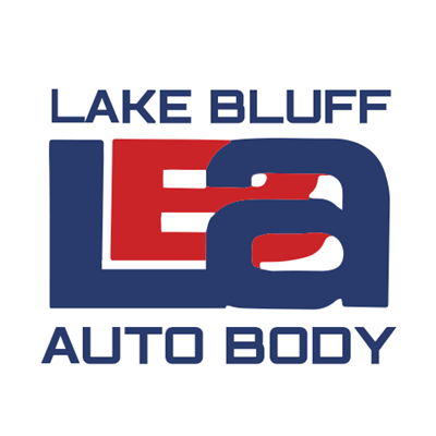 Lake Bluff Auto Body
